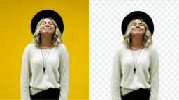 10 Best Tools to Make Background Transparent Free 2021