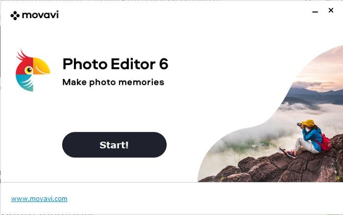 movavi-photo-colorizer
