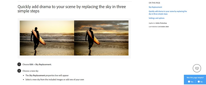 adobe-photoshop-for-sky-replacement