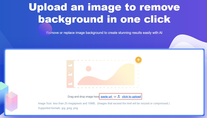 upload-image-to-remove-background