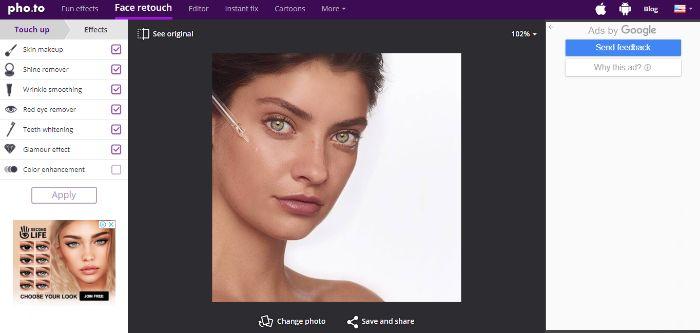 makeup-pho-to