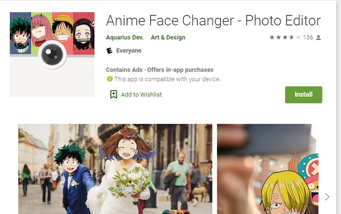 anime-face-changer-photo-editor.