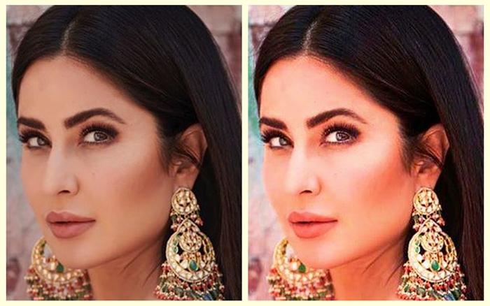 comparison-of-photo-retouching-3
