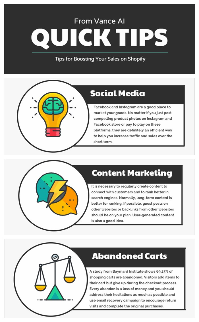 tips-for-shopify-infographic