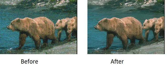 before-after-two