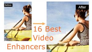 15 Best Video Enhancers Review 2021