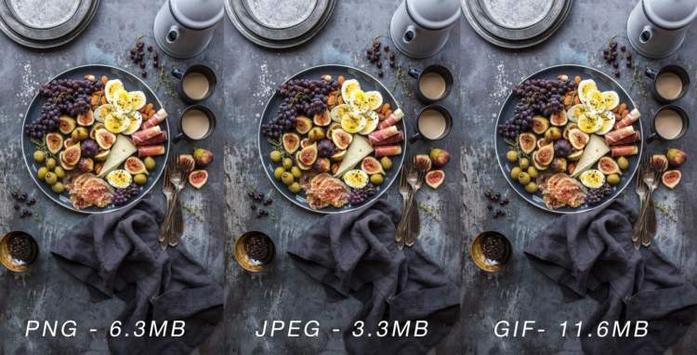 comparison-jpeg-png-gif