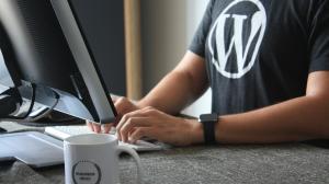 WordPressに適した画像サイズ調整の仕方と無料の画像素材サイトのご紹介