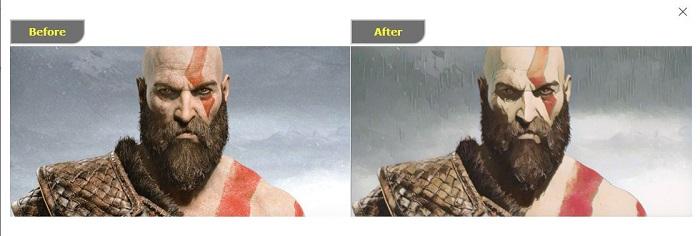 video-game-characters-cartoons-kratos-god-of-war