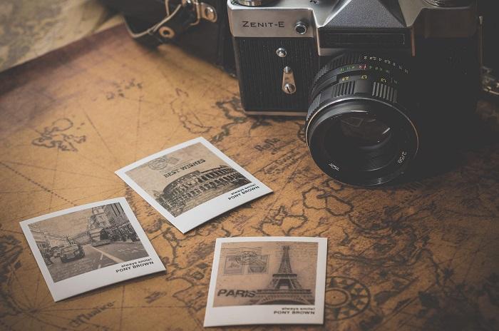 vintage-filter