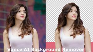 How to Remove Shutterstock Images Background