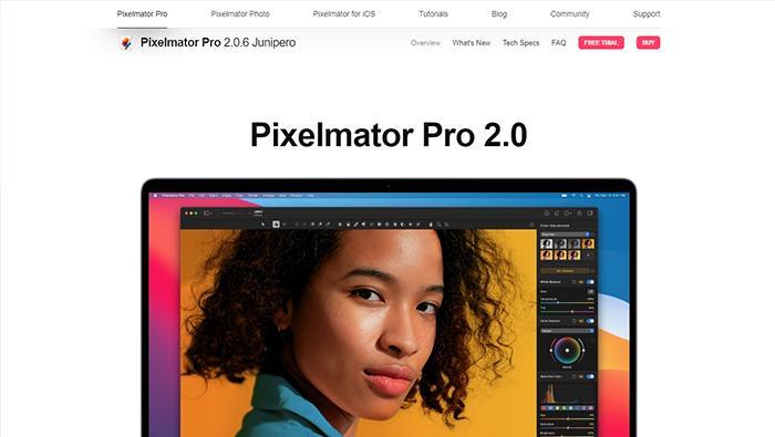 Pixelmator-Pro