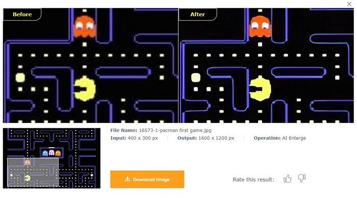 enlarge-images-of-retro-video-games1