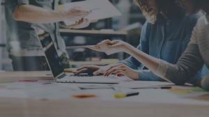 5 Best Branding Tips & Best Branding Examples for Small Businesses