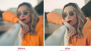 Alternatives to Selfie2anime That Transform Selfie Into Anime 2021