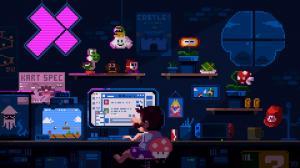 Top 10 Pixel Art Generators to Create Pixel Art Like Artists