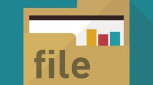 大容量ファイル共有に最適なオンラインストレージ firestorageの使い方