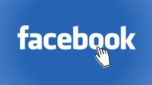 Facebookカバー写真のサイズおよび作成におすすめのWebツール7選