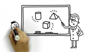 バズりやすいホワイトボードアニメの作成ツール6選まとめ