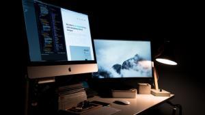 PCの画面録画ができる無料ソフトやアプリを厳選して紹介