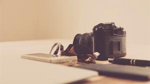Best 5 Online Photo Storage Sites